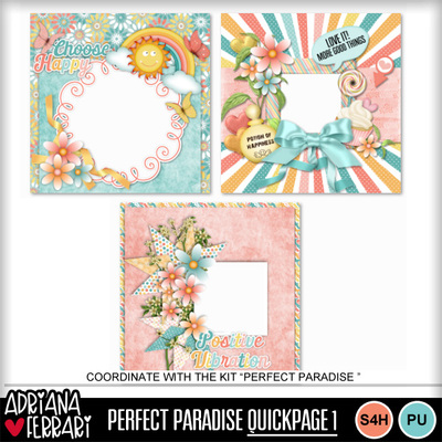 Preview_perfectparadise-quickpage-1-1