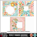Preview_perfectparadise-quickpage-1-1_small