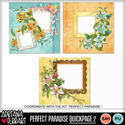 Preview_perfectparadise-quickpage-2-1_small