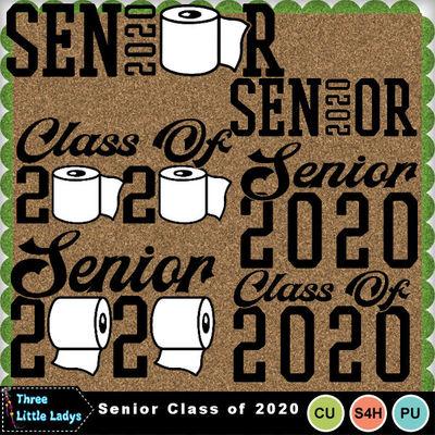 Senior_class_of_2020-tll
