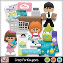 Crazy_for_coupons_preview_small