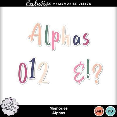 Mem_alphas