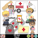 Er_visit_clipart_preview_small