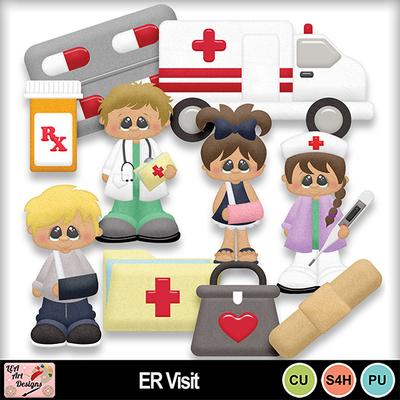 Er_visit_preview