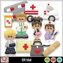 Er_visit_preview_small