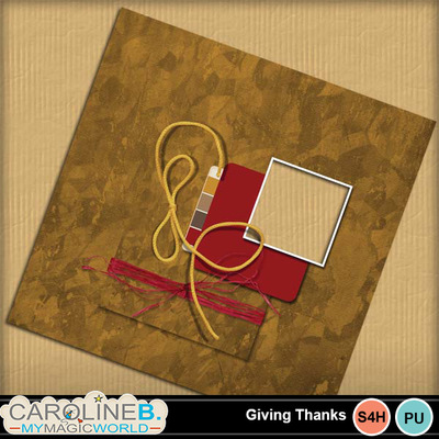 Giving-thanks-12x12-qp-08
