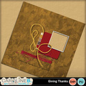 Giving-thanks-12x12-qp-08_small
