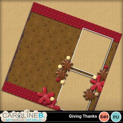 Giving-thanks-12x12-qp-09