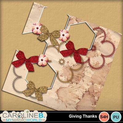 Giving-thanks-12x12-qp-10