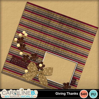 Giving-thanks-12x12-qp-13