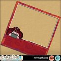 Giving-thanks-12x12-qp-14_small