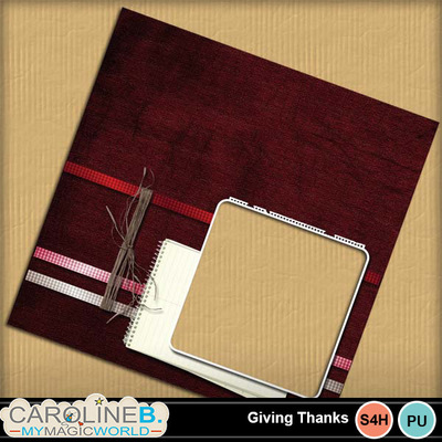 Giving-thanks-12x12-qp-19