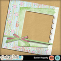 Easter-hoppity-12x12-qp03-copy_small