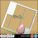 Easter-hoppity-12x12-qp04_small