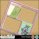 Easter-hoppity-12x12-qp05_small