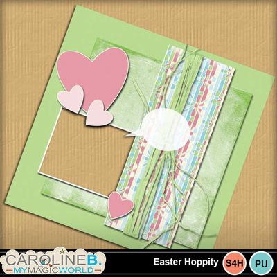 Easter-hoppity-12x12-qp07_1