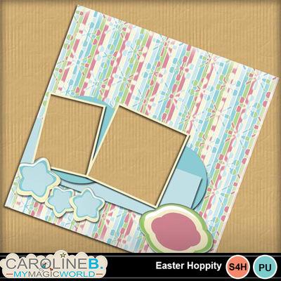 Easter-hoppity-12x12-qp10_1