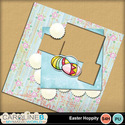 Easter-hoppity-12x12-qp16_1_small