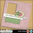 Easter-hoppity-12x12-qp18-copy_small