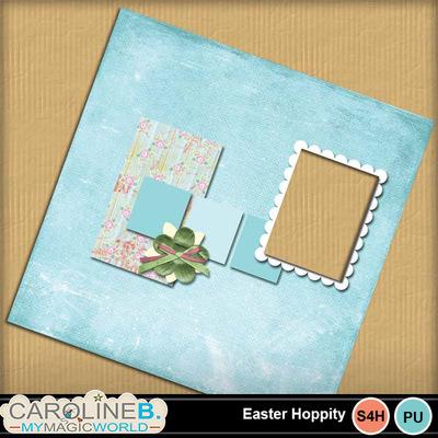 Easter-hoppity-12x12-qp19_1