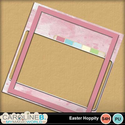 Easter-hoppity-12x12-qp20_1