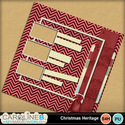 Christmas-heritage-12x12-qp01_small