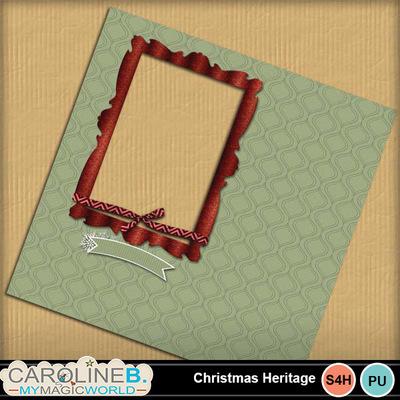 Christmas-heritage-12x12-qp02