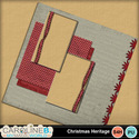 Christmas-heritage-12x12-qp03_small