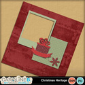 Christmas-heritage-12x12-qp04_small