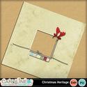 Christmas-heritage-12x12-qp05_small