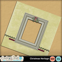 Christmas-heritage-12x12-qp06_small