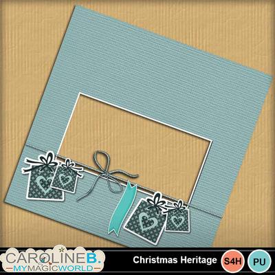 Christmas-heritage-12x12-qp08