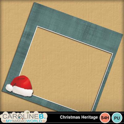 Christmas-heritage-12x12-qp10