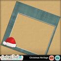 Christmas-heritage-12x12-qp10_small