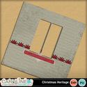 Christmas-heritage-12x12-qp13_small