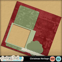 Christmas-heritage-12x12-qp14_small