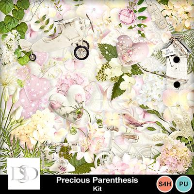 Dsd_preciousparenth_kit