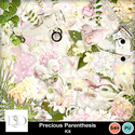 Dsd_preciousparenth_kit_small