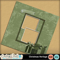 Christmas-heritage-12x12-qp15_small