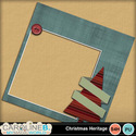 Christmas-heritage-12x12-qp19_small