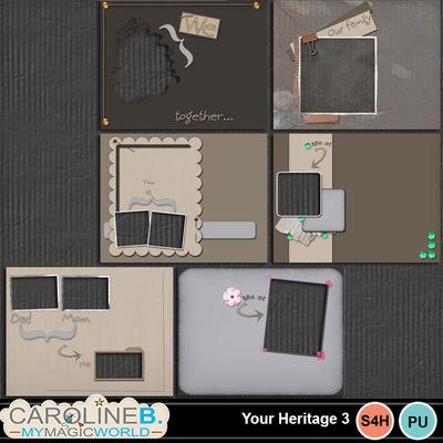 Your-heritage-3-8x11-qps_1