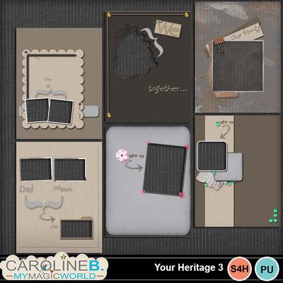Your-heritage-3-11x8-qps_1