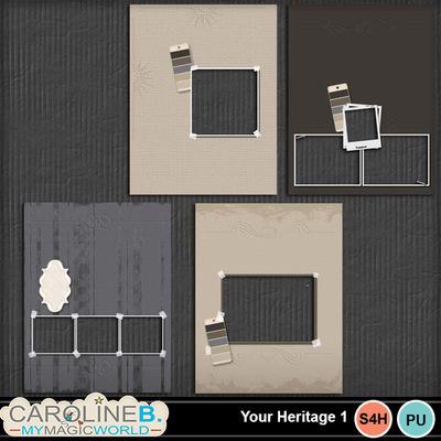 Your-heritage-1-11x8-qps_1