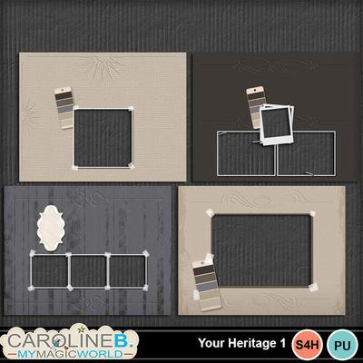 Your-heritage-1-8x11-qps_1