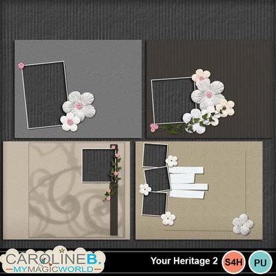 Your-heritage-2-8x11-qps_1