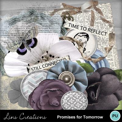 Promisesfortomorrow17