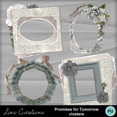 Promisesfortomorrow1