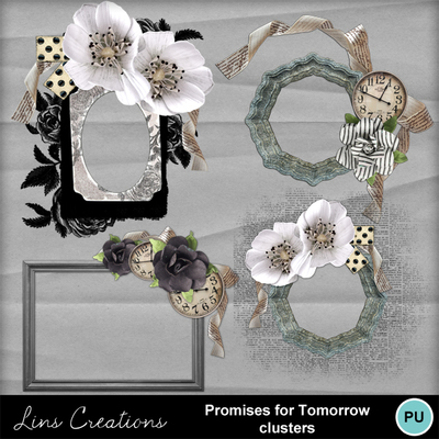Promisesfortomorrow2