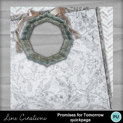 Promisesfortomorrow4