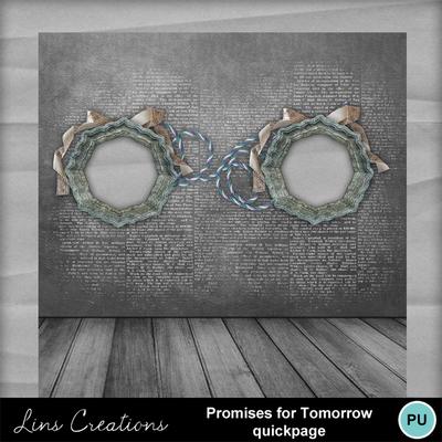 Promisesfortomorrow5
